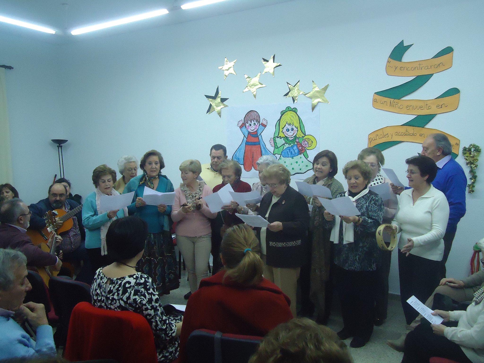 actividades-centro-poveda-linares (1)