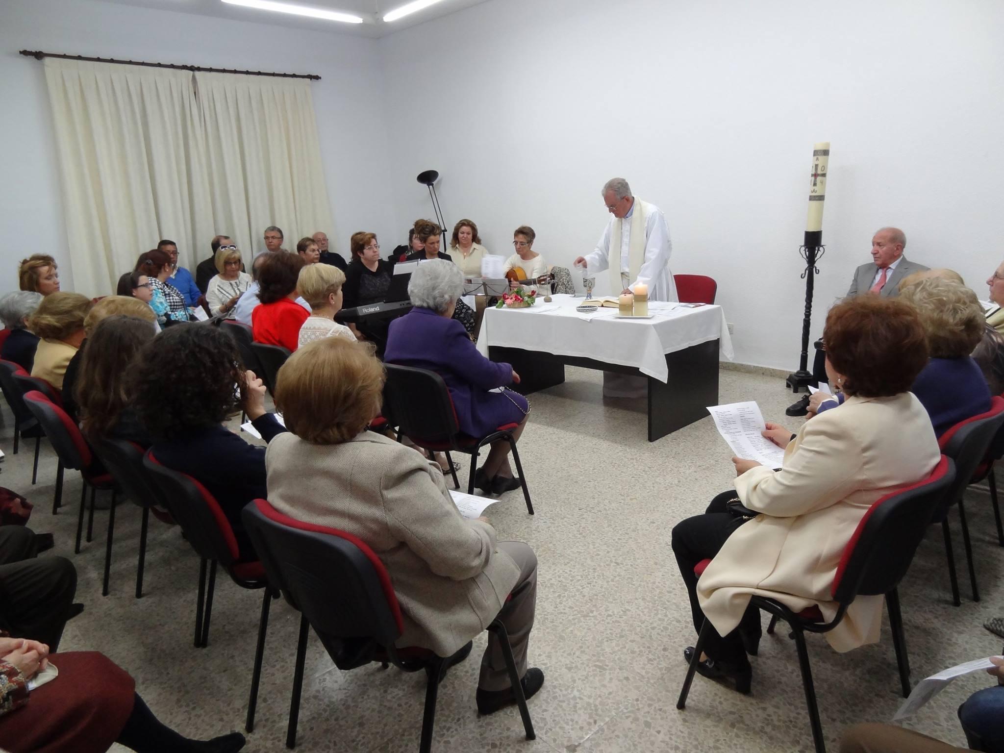 actividades-centro-poveda-linares (6)