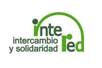 intered-solidaridad