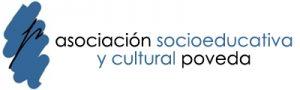Asociación Socioeducativa y  Cultural Poveda